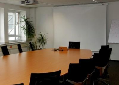 Das eigene Unternehmen wirkungsvoll präsentieren |Rhetorik- und Medien-Coaching