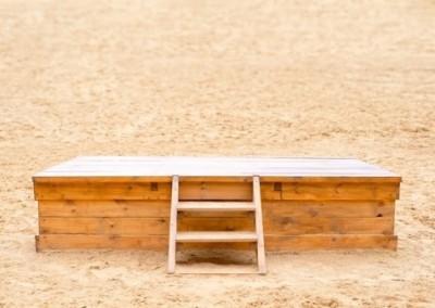 Präsentieren, vortragen, Reden halten: souverän und authentisch | Basis- und Intensivtraining